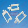 RCCN  NWS  Narrow Wire Saddle-Arrowhead