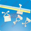 RCCN TTB Mounting Twist Tie