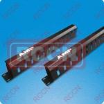 RCCN 1U Wire DUCT