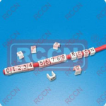 RCCN  CM Cable Marker