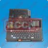 RCCN LM-380E Marking Machines