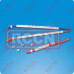 RCCN  N  Cable Marker