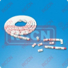 RCCN OM Wire Cable Marker