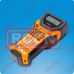 RCCN PT-7600  Marking Machines
