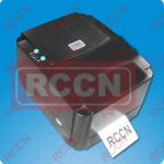 RCCN TTP-342EPRO Marking Machines