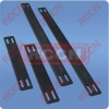 RCCN MS Cable Marker Strip