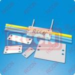 RCCN MT Marker Plate