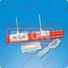 RCCN  MB Marker Box