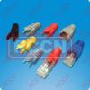 RCCN  Modular Plug