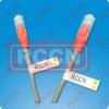 RCCN  UM Wire Marker