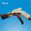 RCCN Tie Gun TG-6