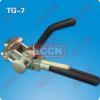 RCCN Cable Tie Gun TG-7