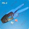 RCCN FN-2 Crimp tool