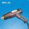 RCCN NEG-3A Hot gun