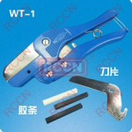 RCCN WT-1 wire duct cutter