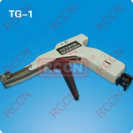 RCCN Cable Tie Gun Instructions for use