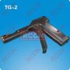 RCCN Tie Gun TG-2