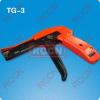 RCCN Tie Gun TG-3