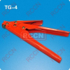 RCCN Tie Gun TG-4