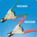 RCCN Crimp of cable