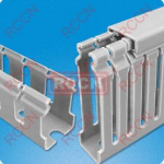 RCCN Wire duct 2060/3080