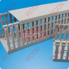 RCCN GDRF Wire Trunking