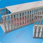 RCCN GDRF Wire Trunking