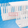 RCCN Duct HVDRW(white)