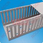 RCCN HVDRT Wiring Duct