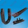 RCCN JF Nylon Drag chain