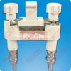 RCCN  Feed-Through Terminals JY1-2