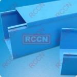 RCCN Wiring Duct SDRE(Blue)