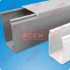 RCCN Halogen Free Wiring Duct SDRHF