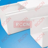 RCCN SDRW Type Solid Wiring Duct