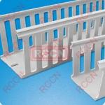 RCCN  VDRCT Close Slot Wiring Duct