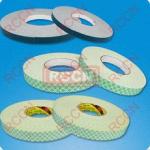 RCCN  Double-Coated Foam Tape
