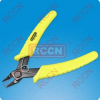 RCCN Wiring duct cutter DP-6