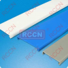 RCCN DC-HF Halogen Free Duct Covers