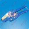 RCCN Wiring Duct Cutting Tool