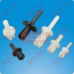 RCCN Wiring Duct Nylon Rivet