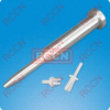 RCCN Nylon Rivet Installation tool