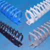 RCCN FD Flexible Wiring Duct