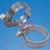 RCCN SKO Stainless steel hose clamps