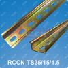Din Rail TS35/15/1.5-615