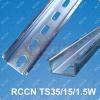 Din Rail TS35/15/1.5W-615