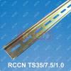 Din Rail TS35/7.5/1.0-525