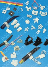 RCCN Cable Clamps