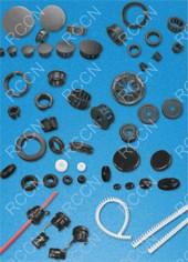 RCCN hole plug
